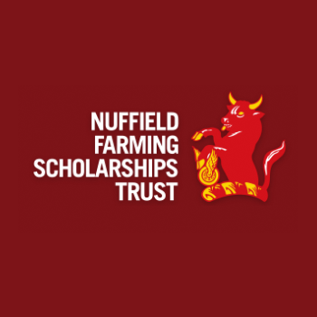Nuffield Farming